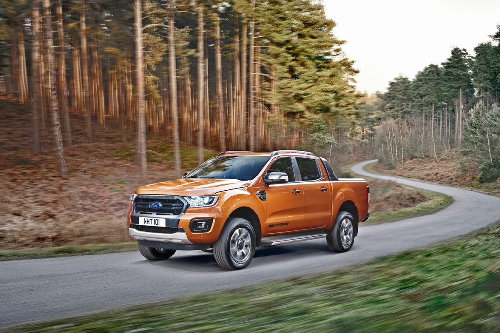 klein2019Ford_Ranger-Wildtrak_4
